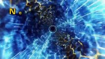 After Effects Project Files - Neon Wormhole - hi-tech tunnel flythrough - VideoHive 8126533