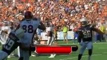 Super Bowl 2014: Denver Broncos vs. Seattle Seahawks Super Bowl XLVIII (48) Preview