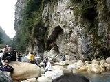 Hualien-Taroko National Park