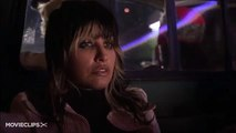 L Prey for Rock & Roll (1_12) Movie CLIP - Almost Forty and Still No Rock Star2lo5