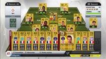 FIFA 13 | Lets Play Ultimate Team | Trade to Glory #014 - So wird es weitergehen bei uns! [Deutsch]