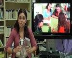 Proyecto Clepsidra: Matemáticas, AbP, Trabajo Cooperativo y TIC (1 de 2)
