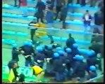 UI - Vari Video ULTRAS ITALIA Atalanta Roma Napoli Brescia Livorno Verona Lazio Italian Italy  10
