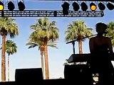 Coin-Operated Boy [Live] - Amanda Palmer