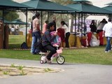 Funny Photos of Failed People, Funny People FAILS Compilation[1]