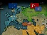 Mit offenen Karten - Die Türkei - Kreuzweg der Kulturen