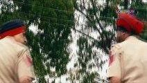 Je Mai Thodi Vardi Paali Ta Tusi Meri pa Leni c .. Don't Mind - jatt & juliet 2 -  #DiljitDosanjh #jaswinderBhalla