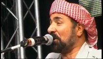 SIVAN PERWER: Kurdish Folk Music