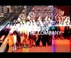 2006 Ayala Corporate Video: A Tribute to Jaime Zobel de Ayala