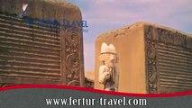 Agencia de Viajes en Perú - Fertur Perú Travel