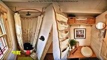Small House Interior Decoration Ideas - Trendy  Interior Designs