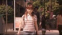 Takaramono CF - Abe Natsumi