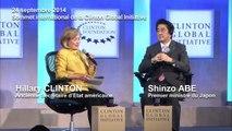 Vers une société où brillent les femmes : Les actions du Japon dans les pays en développement