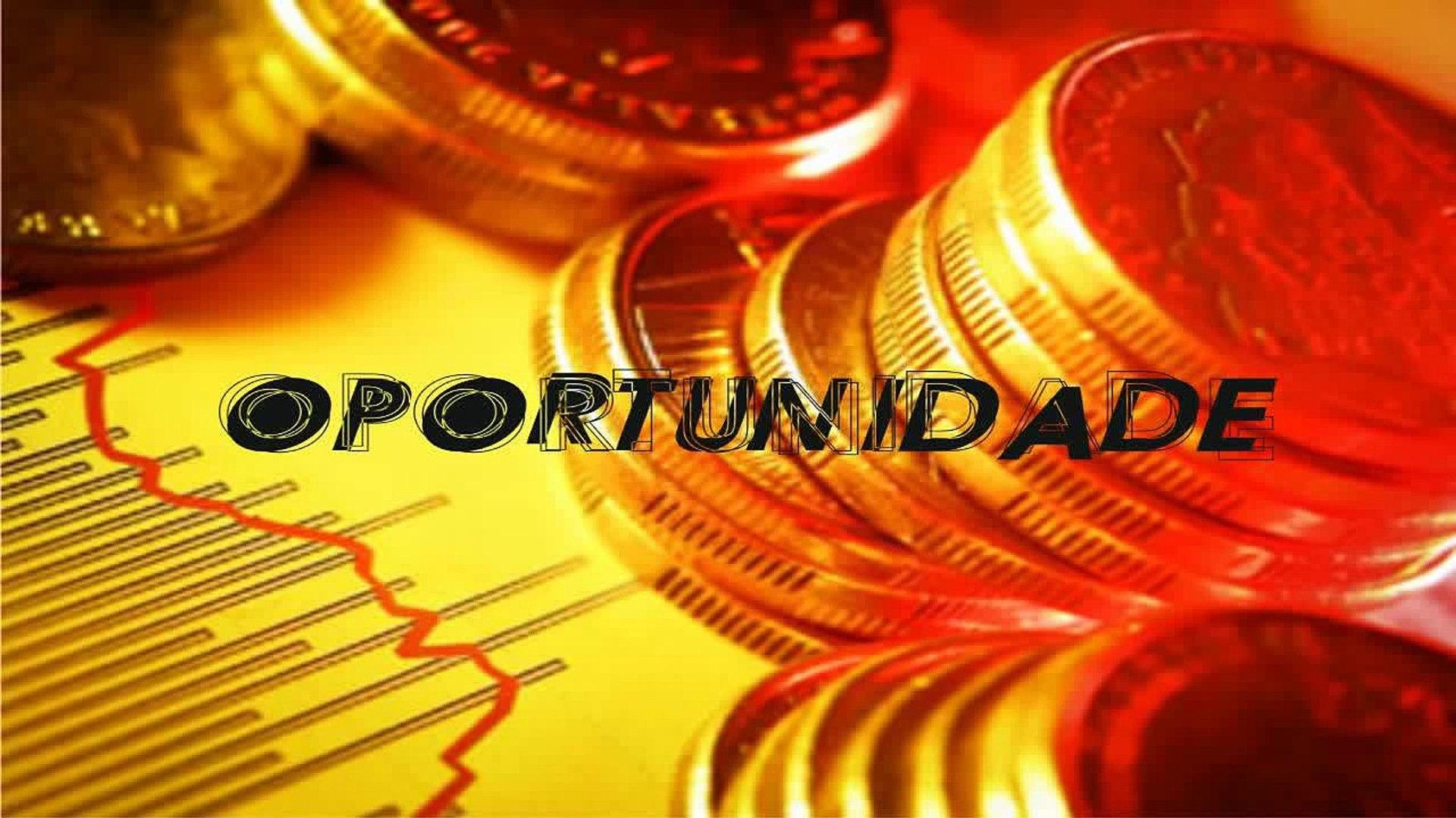forex/mercado forex/forex investimentoso que é forex/maior mercado do mundo/forex trading
