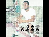 N.E.R.D. - Provider
