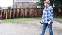 Flintlock Pistol Muzzle Flash - After Effects Tutorial