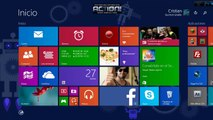 | Tutorial | Como Descargar E Instalar After Effects CS4 Para 32 Bits [ Windows 8 ] SIN ERRORES!!!