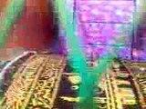 Masjid Negash....Negash Town Adigrat Ethiopia.....26th April 2007 By Muhammad Bilal Jadoon