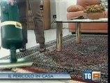 RAI3 TGR Lazio H 19.30 - OBIETTIVO SICUREZZA - (19.06.2014)