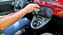 2015 Fiat 500 Indian Wells, CA | Fiat Dealership  Indian Wells, CA