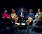 Parlamento Europeo. Blas Piñar, Frente Nacional. Coloquio. www.produccionesarmada.es