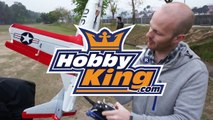 Imax B6 Charger - HobbyKing Product Review