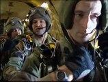 Les Fusiliers Commandos de l'Air