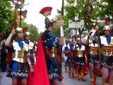 Armats de Mataró 2009