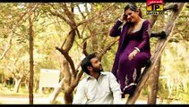 Oka na Oka na Sharafat Ali New Album song 2015