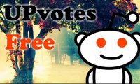 FREE Reddit Upvotes (no Follow for Follow) +Proof