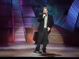 Louis C.K. - Young Comedians Special Stand-Up Comedy LIVE [1995]