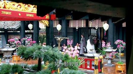 華胥引之絕愛之城 第34集 Hua Xu Yin Ep34
