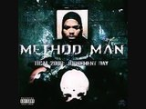 Method Man feat. Streetlife & Raekwon & Masta Killa & Inspectah Deck & Killa Sin - Spazzola