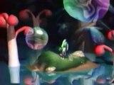 Yoshi's Island 64 [Yoshi's Story - Beta] Nintendo 64 - 1996