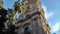 Catedral de Málaga | Malaga Cathedral