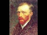 Vincent Van Gogh: Self Portraits