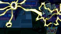 Ben.10.Omniverse.S01E03.A.Jolt.From.The.Past.720p.WEB-DL.x264.AAC