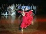 2007 WSS pino tango