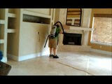 Post Construction Cleanup in Orlando Fl , After Remodeling Cleaning Services. Central Fl