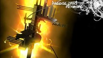 60 seconds for Mr. Light by anadune (FullHD 1080p HQ HD demoscene demo Breakpoint 2008)