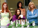 Desperate Housewives Season 2 Extra 01 - Juicy Edition Deleted Scene 1