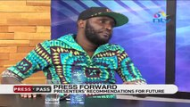 Press Pass: Presenters' recommendations on the future of Kenyan radio
