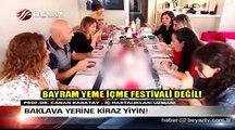 Beyaz Tv Ana Haber 16.07.2015