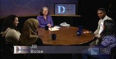 Dialogue Web Extra: Refugees in Idaho