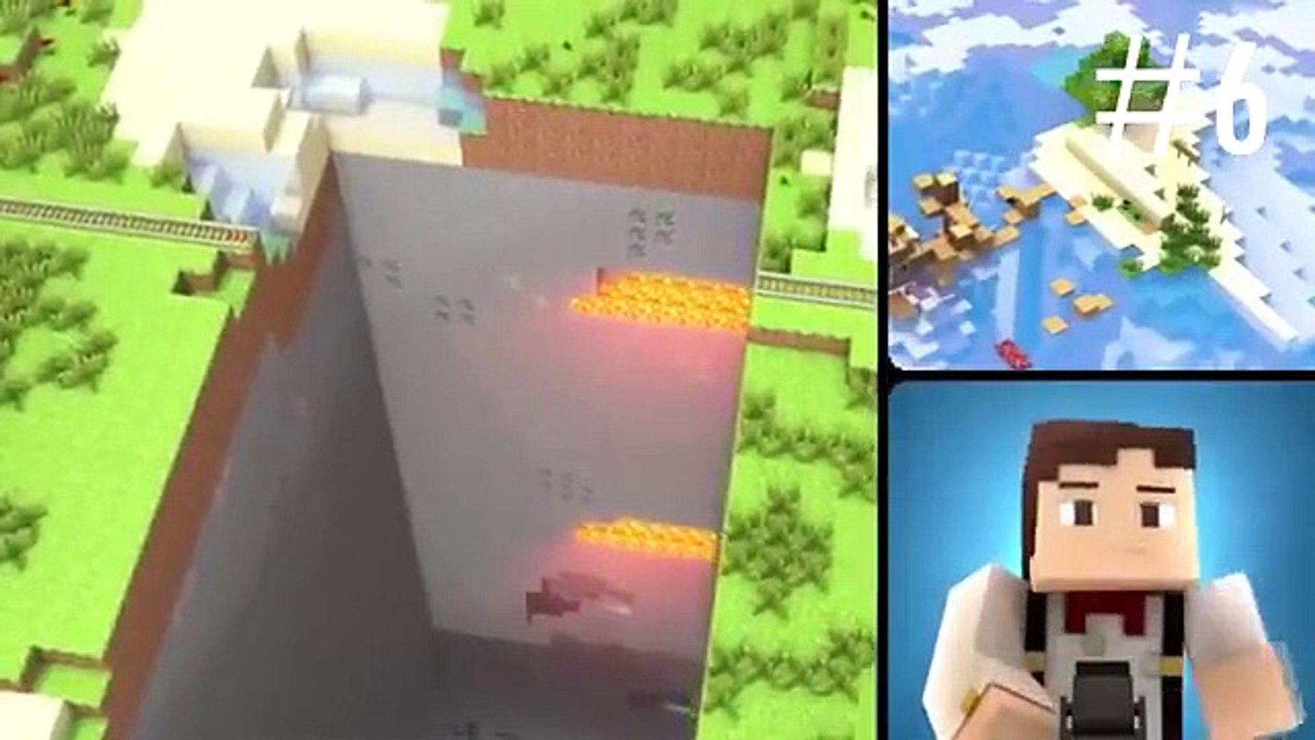 ♪ Top 10 Minecraft Song Animation Parody - Best Minecraft Songs Animations Parodies 2015