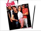 XENIA - Moja prijateljica (1982)
