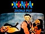 XENIA - Zadnji put (1983)