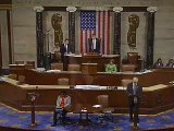 Ron Paul: The Big Guns Have Lined Up Against H.R. 1207 (House Floor 7/30/09)
