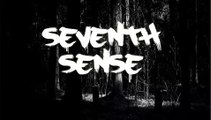 3 Doors Down - When I'm Gone (cover by: Seventh Sense)