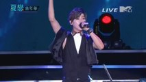 Bii - Come Back To Me 150708